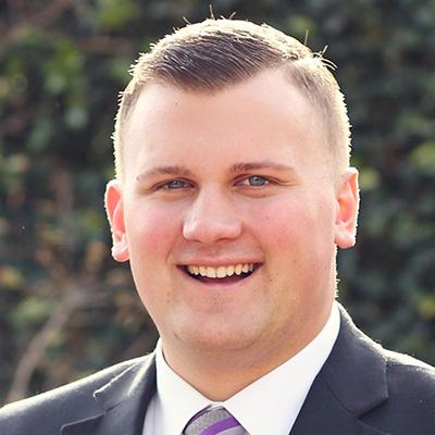 Josh Petras image